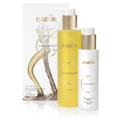 BABOR CLEANSING CP HY-ÖL & Phytoactive Base Set