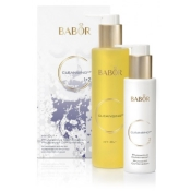 BABOR CLEANSING CP HY-Öl & Phytoactive Combination Set