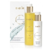 BABOR CLEANSING CP HY-Öl & Phytoactive Reactivating Set