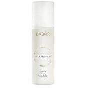 BABOR CLEANSING CP Thermal Spray
