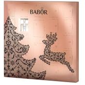 BABOR FLUIDS FP Adventskalender 2014
