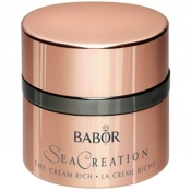 BABOR SEACREATION THE CREAM RICH