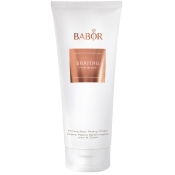 BABOR SPA Shaping for body Firming Body Peeling Cream