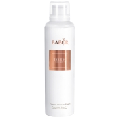 BABOR SPA Shaping for body Firming Shower Foam