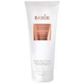 BABOR SPA Shaping for bodyRepair Hand Cream