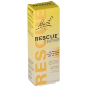 Bach Original RESCUE® Creme