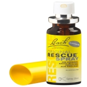 Bach Original RESCUE® Spray Alkoholfrei