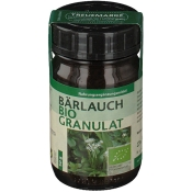 Baerlauch Bio Dr. Pandalis Granulat