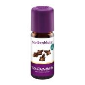 Baldini Bio-Aromaöl Nelkenblüte