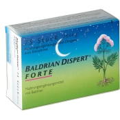 BALDRIAN DISPERT® FORTE