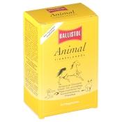 BALLISTOL® Animal Pflegetücher