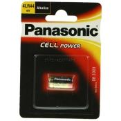 Batterien 6v 4lr 44