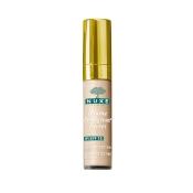 Baume Prodigieux® Lèvres - 01 Naturel Crystal