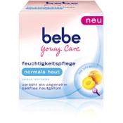 bebe Young Care® Feuchtigkeitspflege