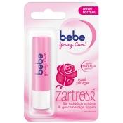 bebe Young Care® Lippenpflegestift Zartrosé