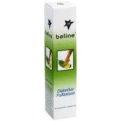 beline® med. Diabetiker Fußbalsam