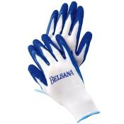 BELSANA Grip-Star Spezialhandschuhe S