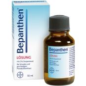 Bepanthen® Lösung