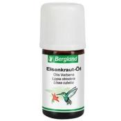 Bergland Eisenkraut-Öl