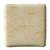 Biatain® Schaumverband nicht-haftend 10 cm x 10 cm