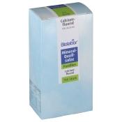 Biolabor® Mineral-Quellsalze Calciumflourid
