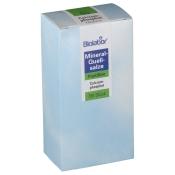 Biolabor® Mineral-Quellsalze Calciumphosphat