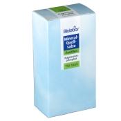 Biolabor® Mineral-Quellsalze Magnesiumphosphat