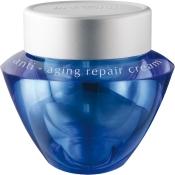 BIOMARIS® Anti Aging Repair Cream