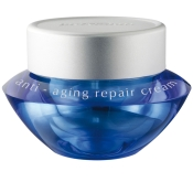 BIOMARIS® anti-aging repair cream