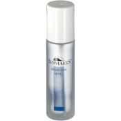 BIOMARIS® Deodorant Spray