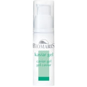 BIOMARIS® Kaviar Gel