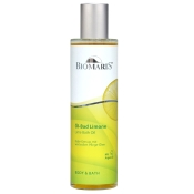 BIOMARIS® Öl-Bad Limone