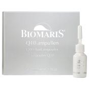 BIOMARIS® Q10 Ampullen