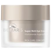 BIOMARIS® Super Rich Eye Cream