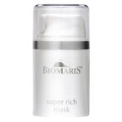 BIOMARIS® Super Rich Mask