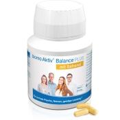 biomo Aktiv® Balance Plus Kapseln