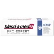 blend-a-med Pro-Expert Rundumschutz