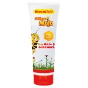 Bloomfield® Biene Maja Bad- & Duschgel