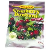 Bloomfield® Cranberry Bonbons