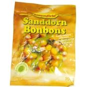 Bloomfield Sanddorn Bonbons