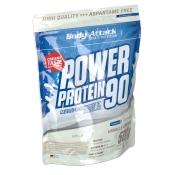 Body Attack Power Protein 90 Vanilla Cream