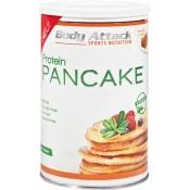 Body Attack Protein Pancake Stevia
