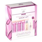 Boots Laboratories Serum7 LIFT Geschenkbox