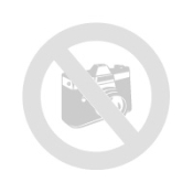 BORT Abdominalstütze für Schwangere Gr. 1