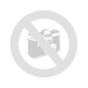 BORT Handgelenkstütze mit Alu-Schiene links blau Gr. XS blau