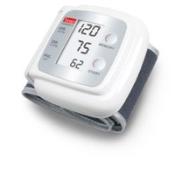 boso-medistar S vollautomatisches Blutdruckmessgerät