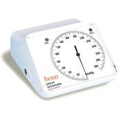 boso-privat automatic Blutdruckmessgerät