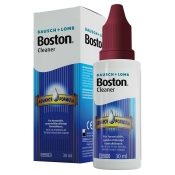 Boston® Advance Cleaner