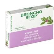 BRONCHOSTOP® Thymian