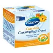 Bübchen® Calendula Gesichtspflege Creme